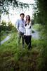 Josh & Sandra-22