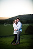 Josh & Sandra-76