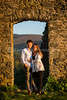 Josh & Sandra-59