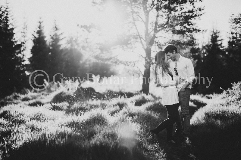 Josh & Sandra-3