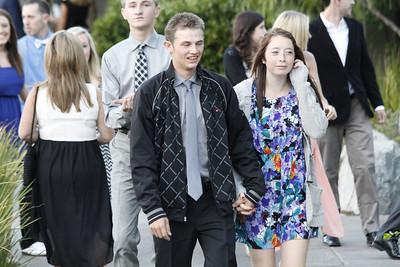 Josh and Danielle - 0015