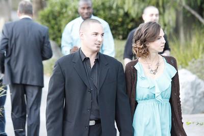 Josh and Danielle - 0048