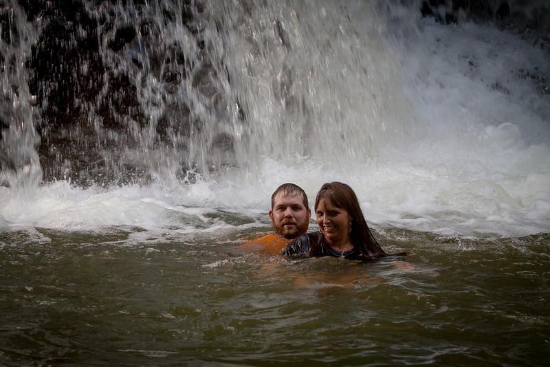 Heather&Josh-38