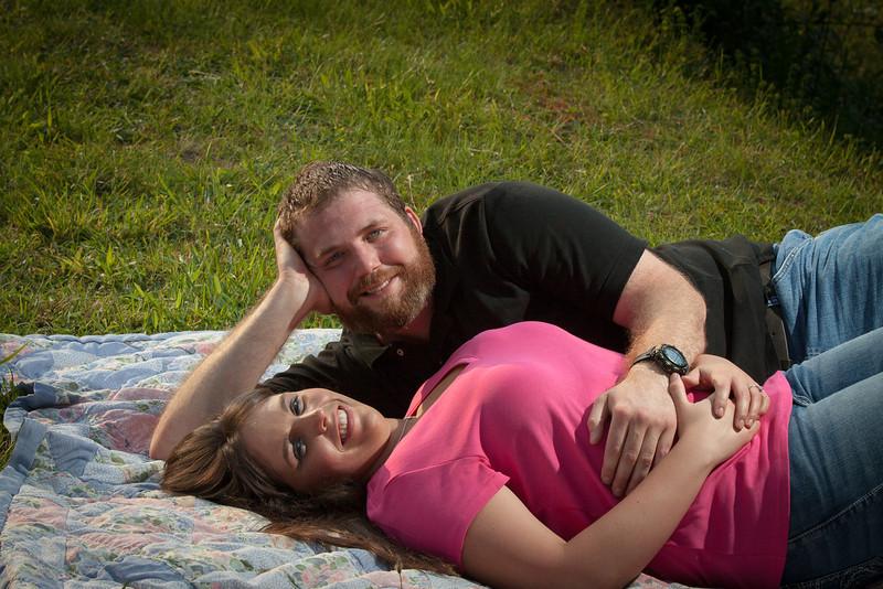 Heather&Josh-52