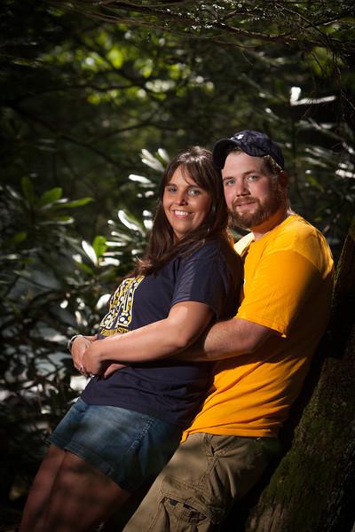 Heather&Josh-35