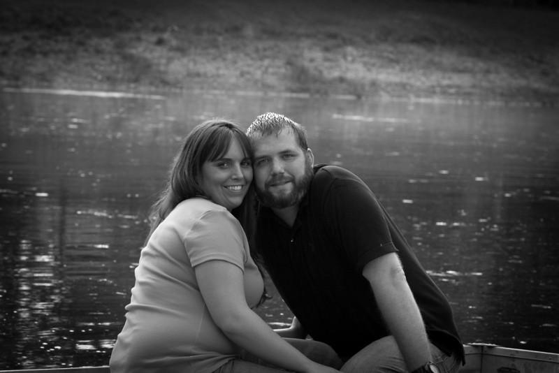 Heather&Josh-42