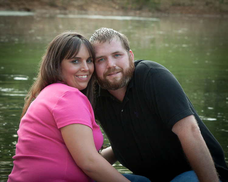 Heather&Josh-43