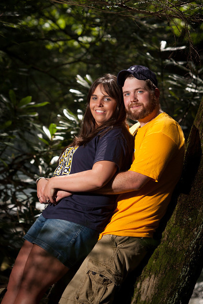 Heather&Josh-34