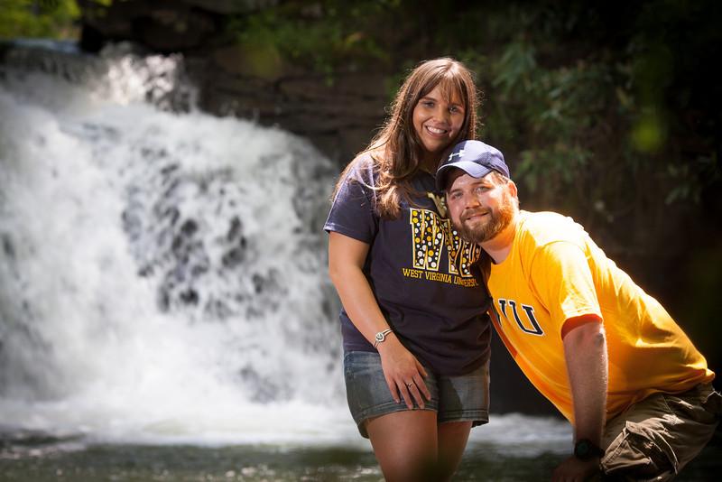 Heather&Josh-24
