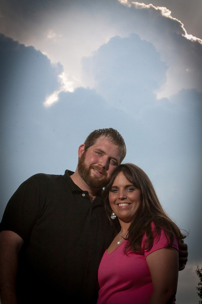Heather&Josh-45