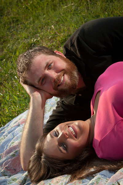 Heather&Josh-51