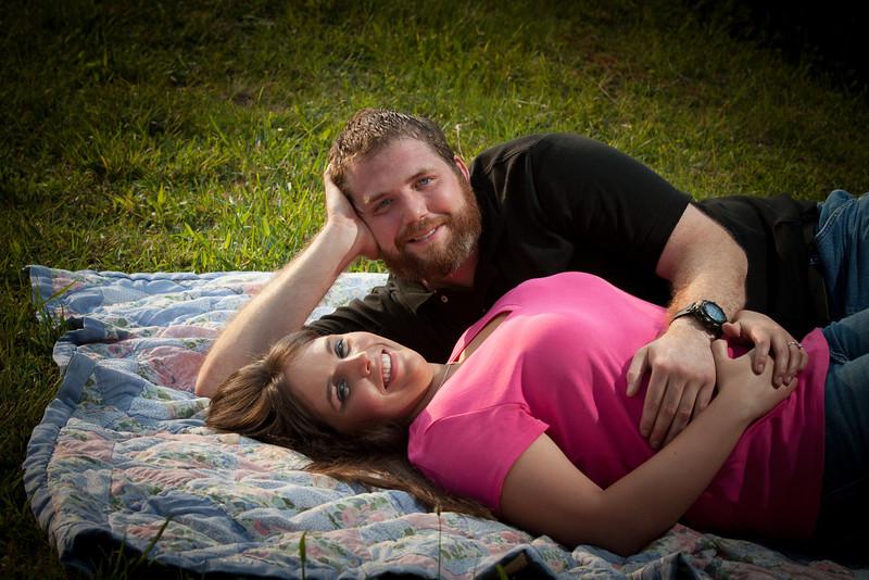 Heather&Josh-53