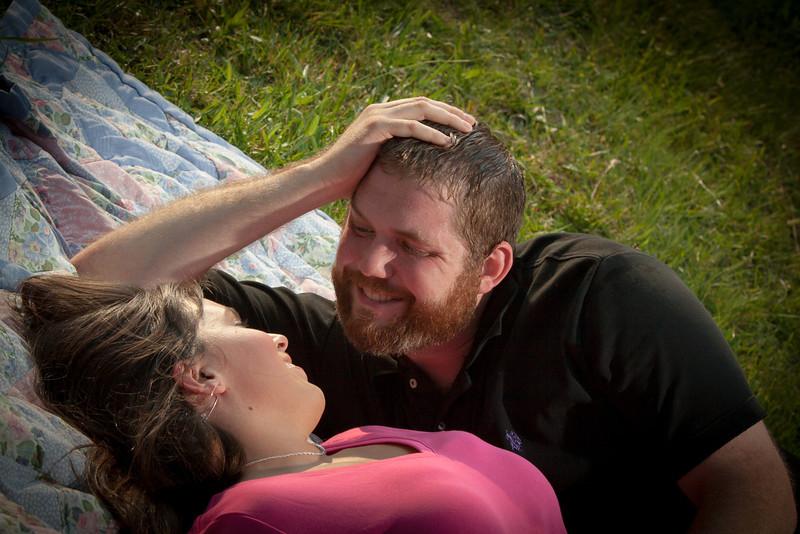Heather&Josh-50