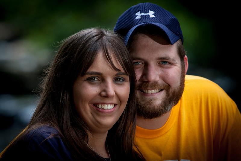 Heather&Josh-2