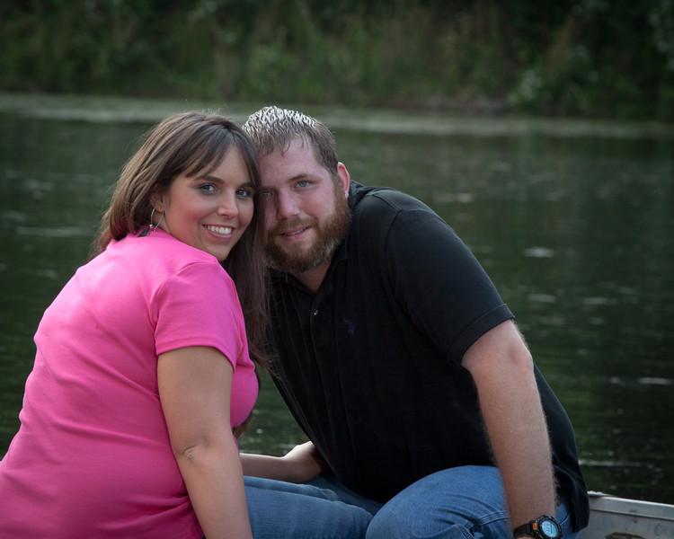 Heather&Josh-40
