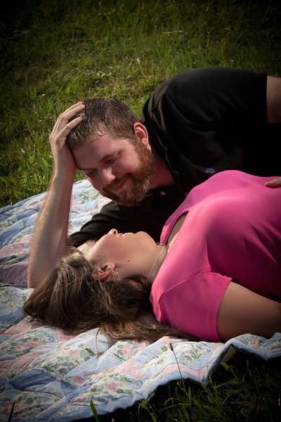 Heather&Josh-49