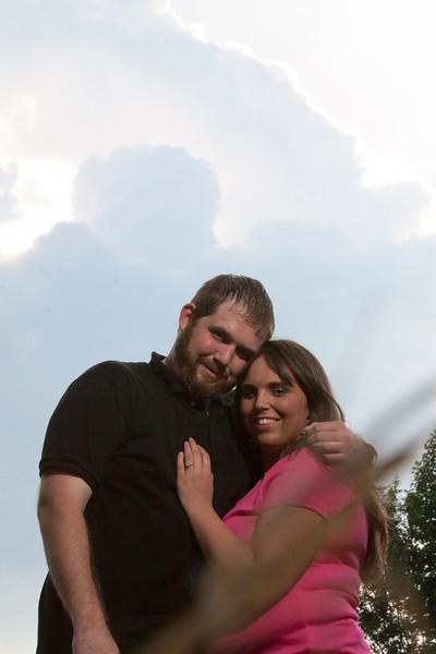 Heather&Josh-44