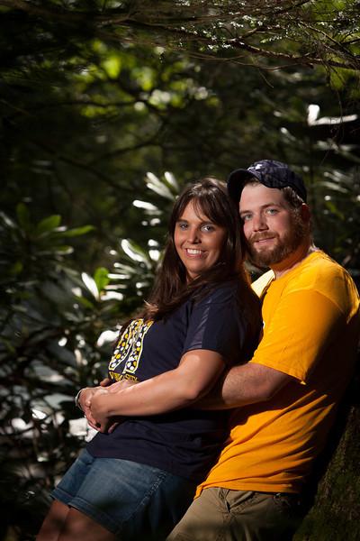 Heather&Josh-33