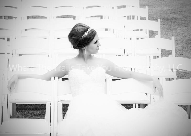 Maegan-White Dress-White Chairs CROP-BW