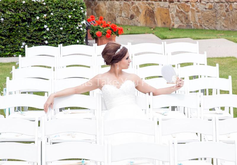Maegan-Wedding Dress-Chairs-Fan CROP