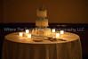 Cake Table - No Flash