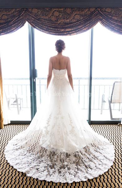 Maegan-Wedding Dress-Window