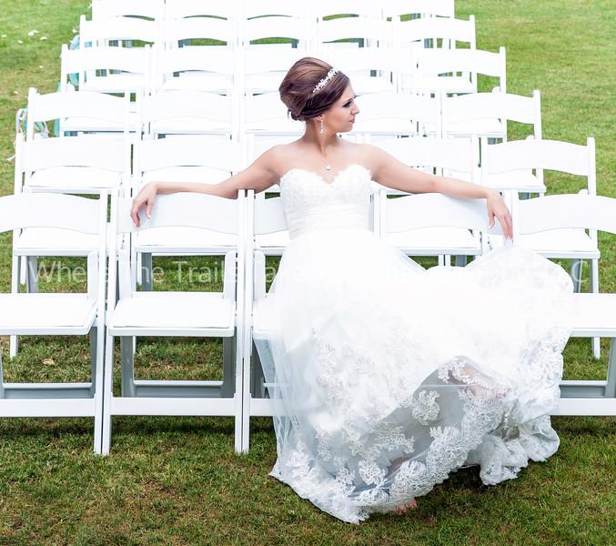 Maegan-White Dress-White Chairs