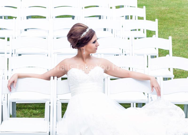 Maegan-White Dress-White Chairs CROP
