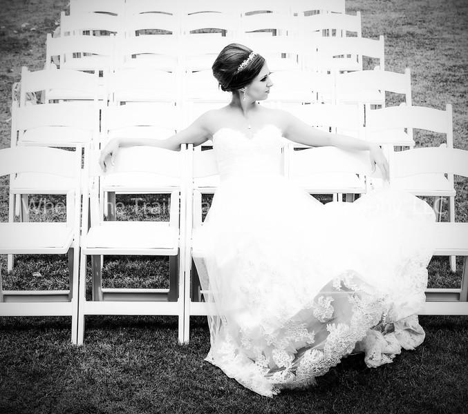 Maegan-White Dress-White Chairs-BW