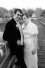 Josh and Michelle-333