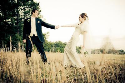 Josh and Michelle-343