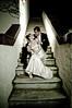 Josh and Michelle-490