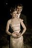 Josh and Michelle-461