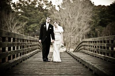 Josh and Michelle-324