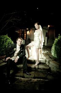 Josh and Michelle-476
