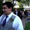 Sara Wedding_4