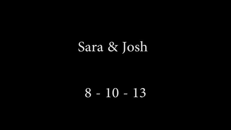 Sara Wedding_1