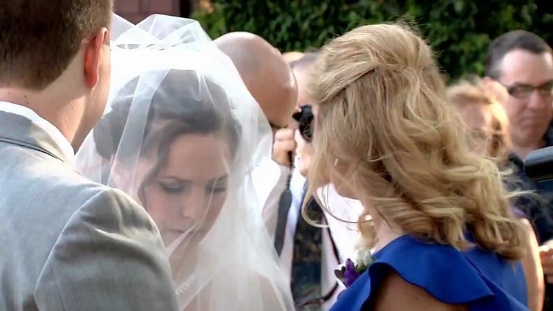 Sara Wedding_2