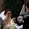 Sara Wedding_3