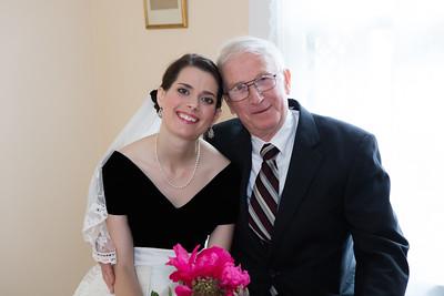 5-20-2017-Plourde-wedding-0024