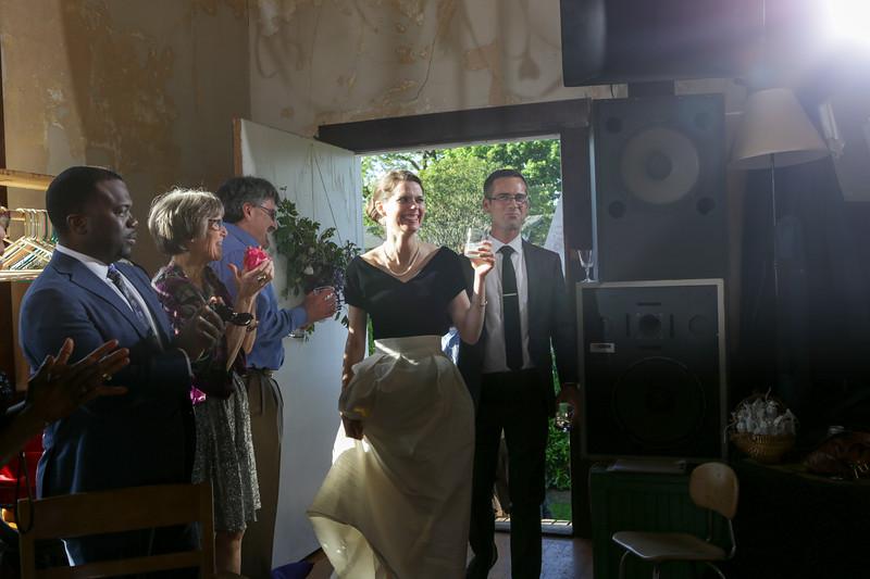 5-20-2017-Plourde-wedding-0308