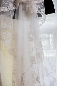 5-20-2017-Plourde-wedding-0005