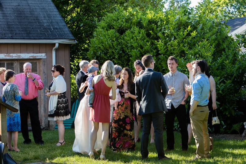 5-20-2017-Plourde-wedding-0304