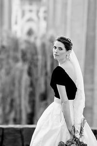 5-20-2017-BW-Plourde-wedding-0060