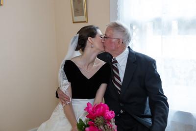 5-20-2017-Plourde-wedding-0023