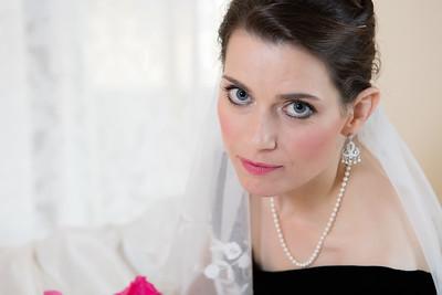 5-20-2017-Plourde-wedding-0020