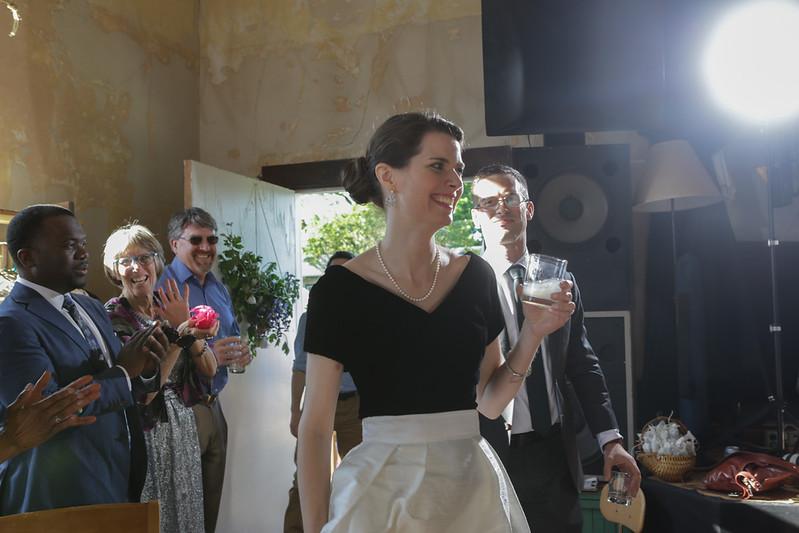 5-20-2017-Plourde-wedding-0309