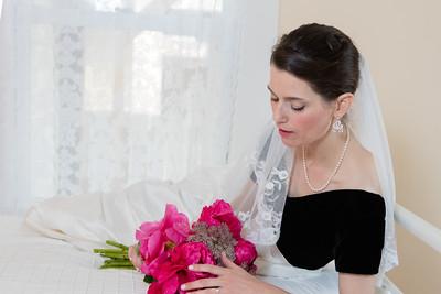 5-20-2017-Plourde-wedding-0017
