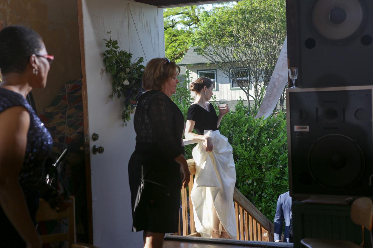 5-20-2017-Plourde-wedding-0307