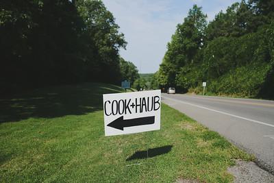 Cook Wedding-0002